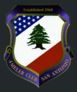 Ameleb Club